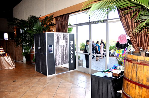 photo 66 of Sound Wave Mobile DJ Service & Lets Take A Pic PhotoBooth
