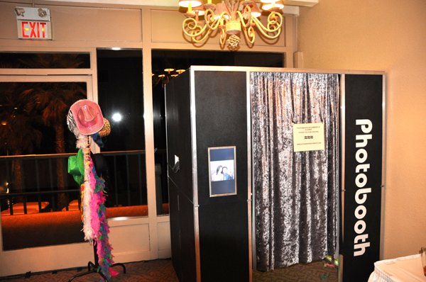 photo 84 of Sound Wave Mobile DJ Service & Lets Take A Pic PhotoBooth
