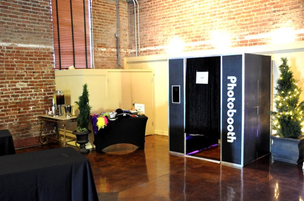 photo 85 of Sound Wave Mobile DJ Service & Lets Take A Pic PhotoBooth