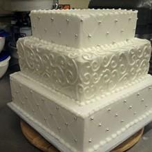 Cake Pops Houston Heights
