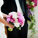 130x130_sq_1286990808348-bridalbouquet