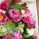 130x130_sq_1286991350708-wreath