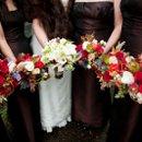130x130_sq_1286991570364-bridalpartybouquetsfallwedding