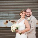 130x130 sq 1363367649458 10.12.12weddingphotosfroma.j.dunlapphotography5