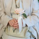 130x130 sq 1363368967140 10.12.12weddingphotosfroma.j.dunlapphotography22