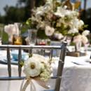 130x130 sq 1454642849018 2010 florals 019