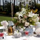 130x130 sq 1454642949056 2010 florals 020