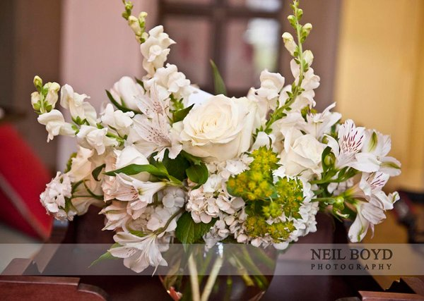 wedding flowers raleigh nc the garden raleigh nc wedding florist 9633