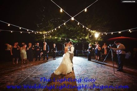 michigan wedding decor lighting reviews for 71 decor lighting