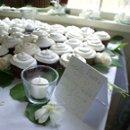 130x130_sq_1273409683598-cupcakecloseup