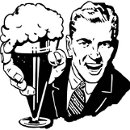 130x130 sq 1206120697685 retrobeerguy transparent