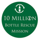 130x130 sq 1381877789688 million bottle rescue