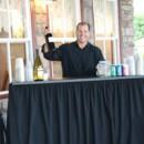 130x130 sq 1381877818444 bartender john d at shenandoah mill