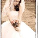 130x130 sq 1273686769330 weddingphoto