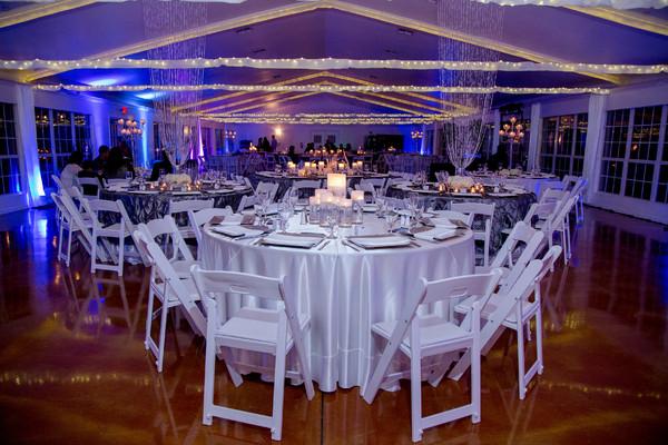 Granberry Hills San Antonio Tx Wedding Venue