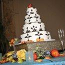 130x130 sq 1232578291531 cake