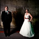 130x130 sq 1287023576196 dallasweddingbridalphoto003