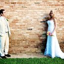 130x130 sq 1287023601821 dallasweddingbridalphoto011
