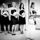 130x130 sq 1287023770649 blackwhitedallasweddingphoto016