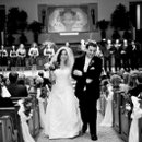 130x130 sq 1287023816961 blackwhitedallasweddingphoto035
