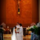 130x130 sq 1287024033211 dallasweddingceremonyphoto003