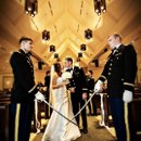 130x130 sq 1287024059227 dallasweddingceremonyphoto014