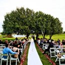 130x130 sq 1287024071414 dallasweddingceremonyphoto018