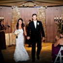 130x130 sq 1287024076852 dallasweddingceremonyphoto021