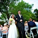 130x130 sq 1287024081461 dallasweddingceremonyphoto022