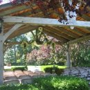 130x130 sq 1208967652491 gazebo,wedding,ceremony,gardens