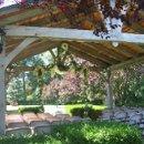 130x130 sq 1208967652491 gazebo,wedding,ceremony,gardens