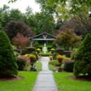 130x130 sq 1480612233106 trace florist wedding 008