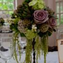 130x130 sq 1480612255043 trace florist wedding 013
