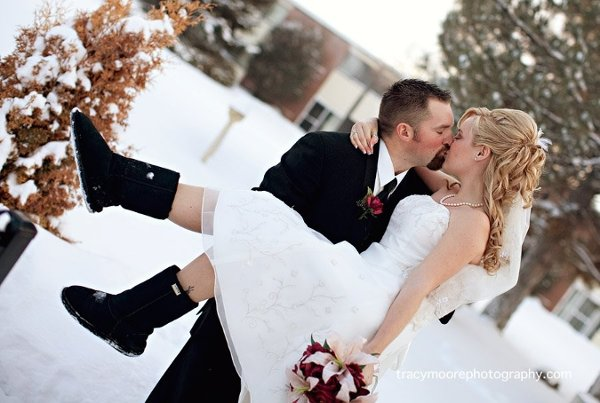 officiant minister wedding planner billings mt wedding officiant