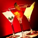 130x130 sq 1236882690203 7threemartinis