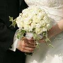 130x130 sq 1236882814016 hands,flowers