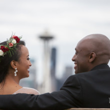 220x220 sq 1497137396826 seattle bridal portrait session 026