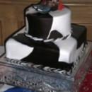 130x130 sq 1376630326801 cowtown cake