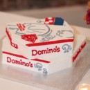 130x130 sq 1376630327736 dominoes pizza box cake