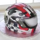 130x130 sq 1376630336637 helment cake