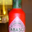 130x130 sq 1376630382745 tabasco bottle