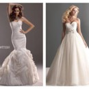 130x130 sq 1415658218292 east west bridal 4