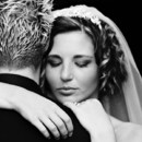 130x130 sq 1400432621010 wedding wire pic