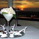 130x130_sq_1304006413651-martini
