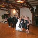 130x130_sq_1206369856797-weddingpartywithlargesunglasses