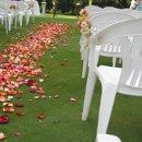 130x130 sq 1250171111397 flowersforcenterisle