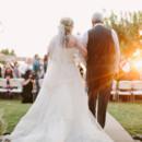 130x130 sq 1460402148658 buffalo valley event center wedding photo 13