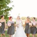 130x130 sq 1464221297100 buffalo valley event center wedding photo 5