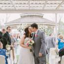 130x130 sq 1464221310556 buffalo valley event center wedding photo 14