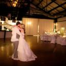 130x130 sq 1464221364488 buffalo valley event center wedding photo 39